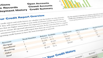 Weekly-Credit-Reports