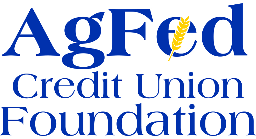 AgFed_CU_Foundation_Logo_FINAL
