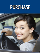 Purchase new or used auto loans