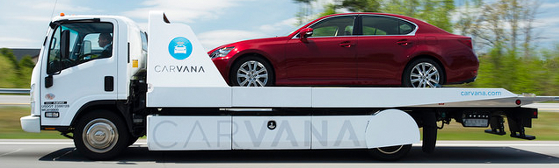 Carvana_internal_header_MayJune