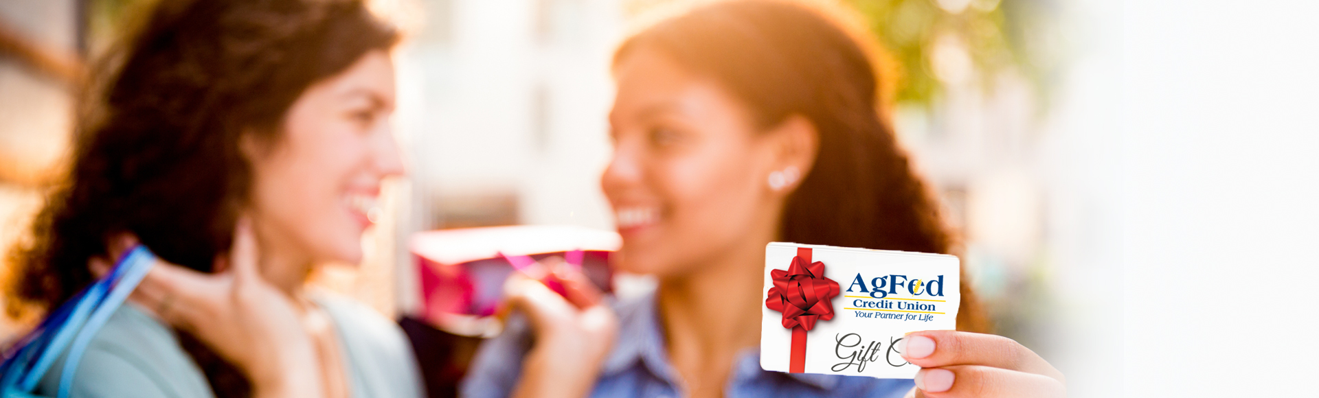 Gift_Cards_header_Q1_2017
