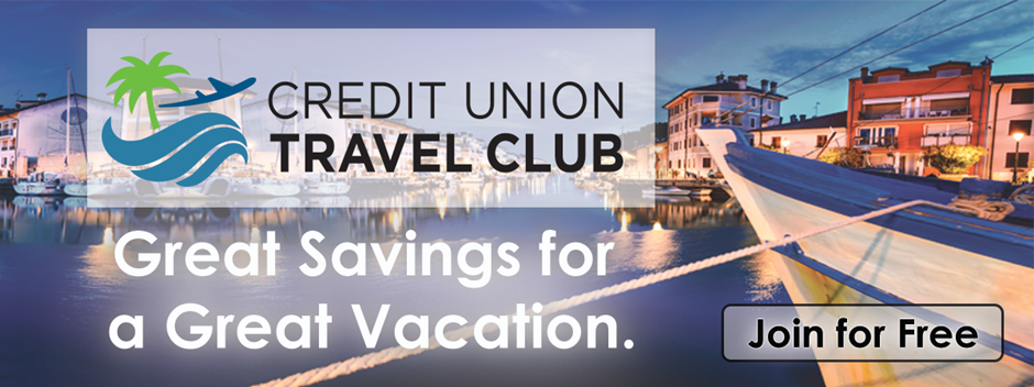 WG_Discount_Page_Travel_Club_V2