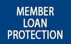 Member Loan Protection