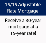 Mortgage_Page_15_15_V3