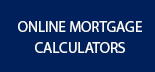 Mortgage_Page_Calculators