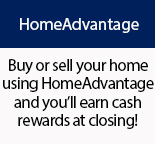 Mortgage_Page_HomeAdvantage