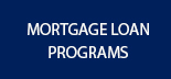 Mortgage_Page_Mortgage_Programs
