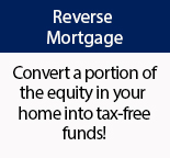 Mortgage_Page_Reverse_MortgagesV4