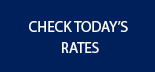 Mortgage_Page_Todays_Rates
