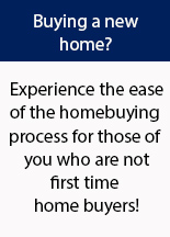 Mortgage_Page_buying_a_new_home