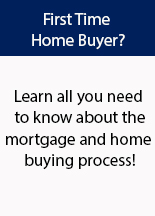Mortgage_Page_first_time_homebuyerV2