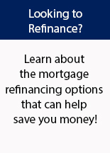 Mortgage_Page_refinanceV2
