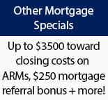Mortgage_Page_specialsV3