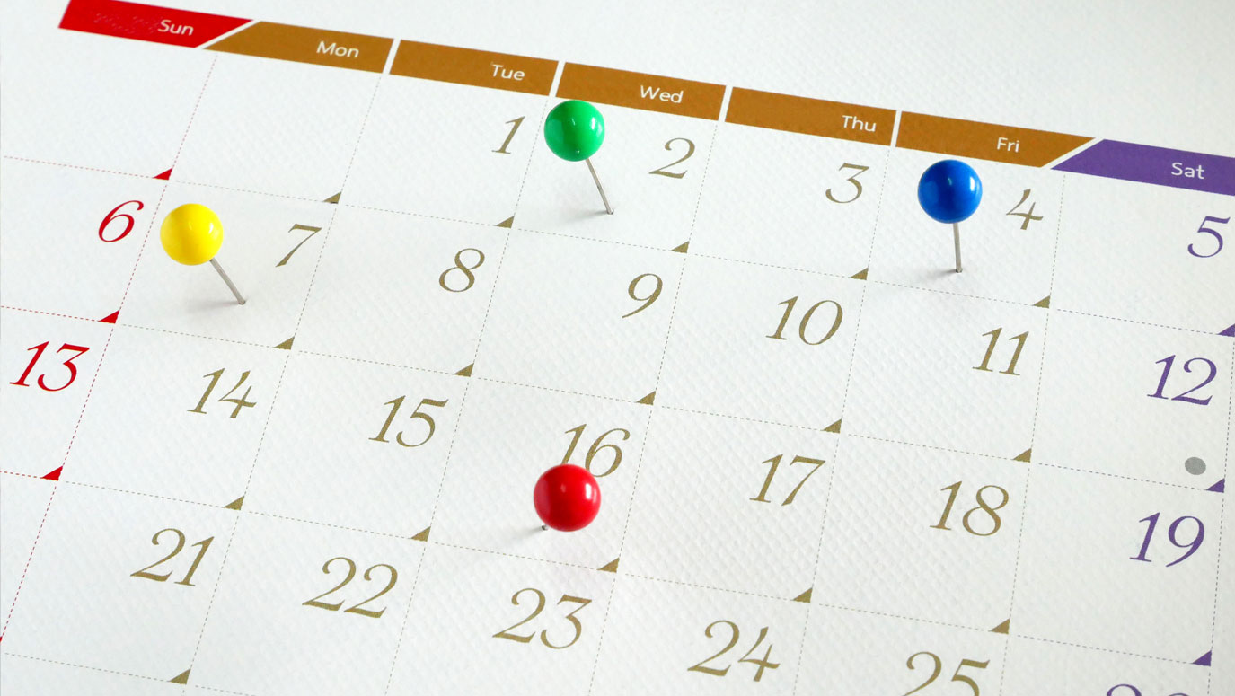 Upcoming-Events_2019_Tile_MarchApril
